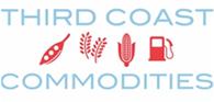 Third Coast Commodities