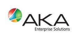 Aka enterprise
