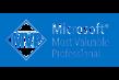 MVP Microsoft