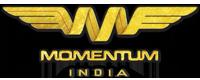 Momentum India