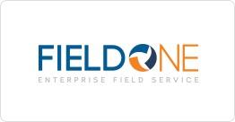 fieldone-logo