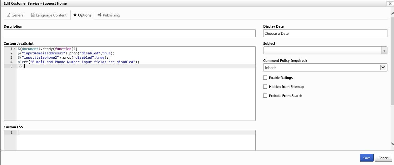 Summary -> Quaggajs An Advanced Barcodereader Written In Javascript