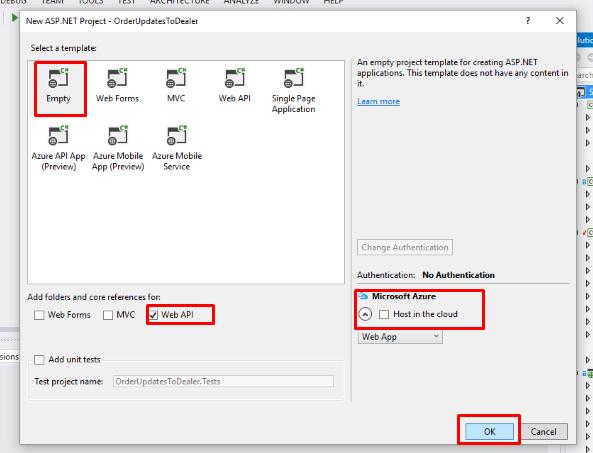 Publishing Web Service on IIS using File System Method - Microsoft on jquery roadmap, hardware roadmap, excel roadmap, windows roadmap, ms sql roadmap, coldfusion roadmap, security roadmap, performance roadmap, android roadmap, wireless roadmap,