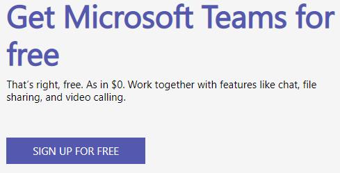 Office 365 Mfa Loop