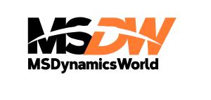 MSDynamics world