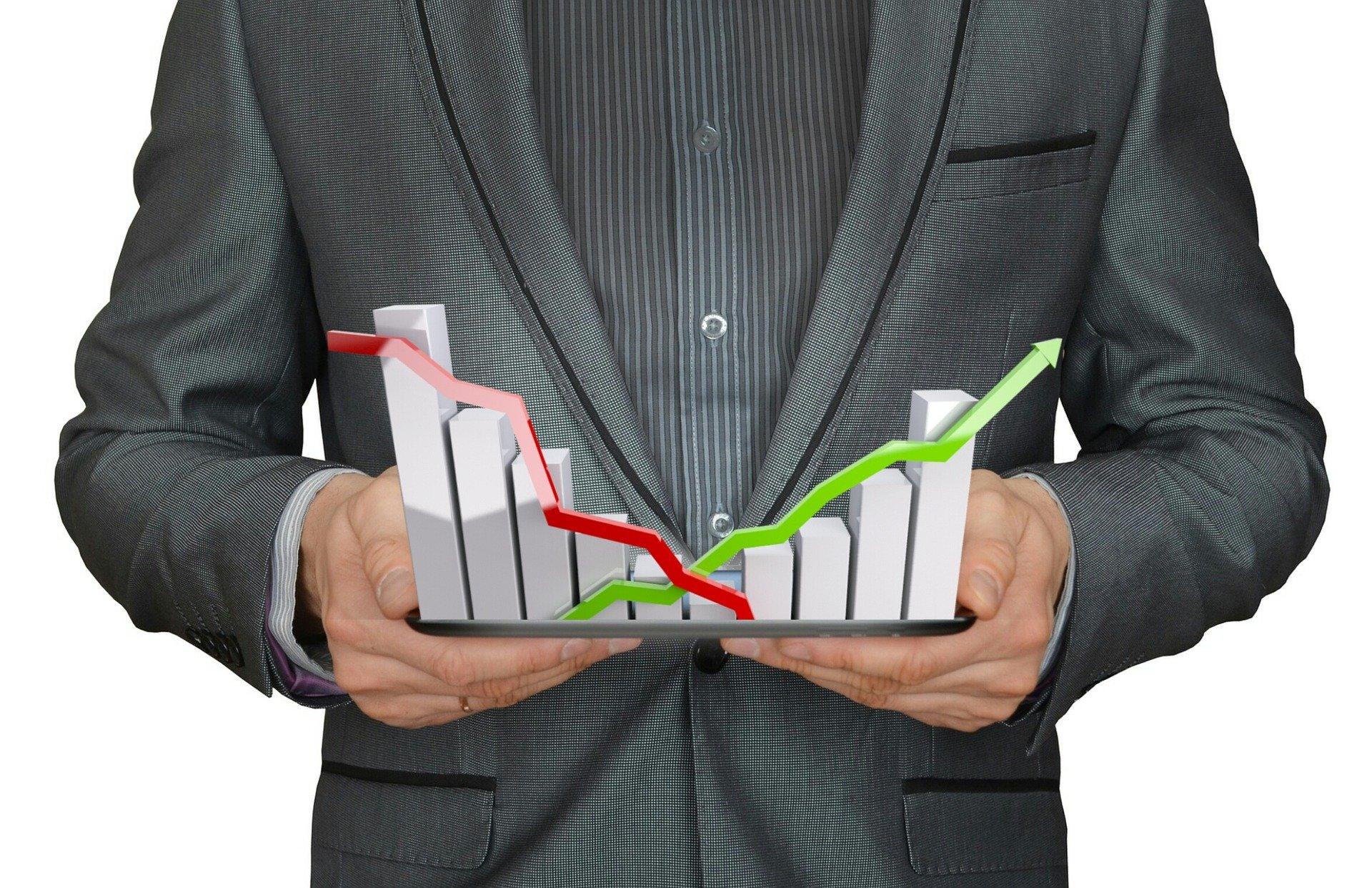 Reduce Costs Increase Profitability